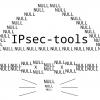 IPSec VPN для OS X и iOS. Без боли