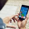 Допустимая диагональ устройств с Windows 10 Mobile увеличена до девяти дюймов