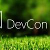 Все, что вам нужно знать про DevCon 2016