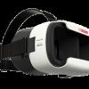 OnePlus бесплатно раздаёт гарнитуры Loop VR, в которых можно будет посмотреть презентацию нового смартфона