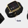 Pebble 2, Time 2 и Pebble Core собрали $2 млн за 3 часа на Kickstarter