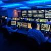 Аутсорсинг-охрана через Интернет как замена ЧОП-ам и ОВО