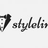Линтинг CSS с помощью stylelint