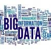 По прогнозу IDC, рынок больших данных и бизнес-аналитики в 2019 году превысит 187 млрд долларов