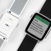 Представлены умные часы Pebble 2, Pebble Time 2 и устройство Core