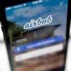 Угроза из интернета: Почему аналитики с Уолл-стрит считают Airbnb «убийцей» отельного бизнеса