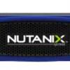 Nutanix SX-1065 Xpress: Nutanix для SMB-рынка