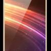 Бюджетный смартфон Bluboo Maya может привлечь внимание любителей селфи