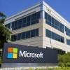 Эксперимент Microsoft с Nokia завершён