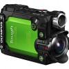 Представлена камера Olympus TG-Tracker для любителей активного времяпрепровождения