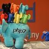 DevConf::PHP 2016 — заканчивается финальное голосование по докладам секции, успей отдать свой голос до 31 мая