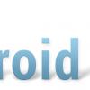 Google I-O 2016: Подробности об Android N и Android-экосистеме