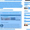 Пере-перезапуск LiveJournal: одной картинкой от читателей, и одной от Rambler&Co