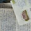 «Почта России» спустя 40 лет всё-таки доставила письмо адресату в Томске