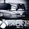 Производительность обновленной консоли Xbox One Scorpio с поддержкой Oculus Rift может составить 6 терафлопc