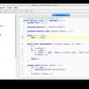 Реверсинг Android клиента музыкального сервиса Zaycev.net и имплементация api на go