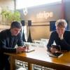 API и партнерские отношения Stripe: взгляд изнутри