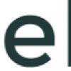 NeDB: аналог SQLite для NodeJS