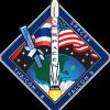 SpaceX запускает Thaicom8: вторая попытка [текстовая трансляция] [посадка первой ступени успешна]