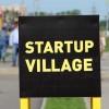 До «Startup Village 2016» осталось меньше недели