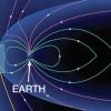 Миссия NASA впервые наблюдала и детально зафиксировала процесс пересоединения магнитных полей Солнца и Земли