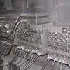 Удивительный компьютер: История ENIAC