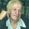 Великий ученый и просветитель — Николай Иосафович Чистяков