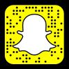 Snapchat рассчитывает за пару лет увеличить доход с $60 млн до $1 млрд
