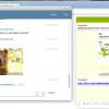 Telegram Site Helper 2.0 — чат помощник для сайта на основе Telegram