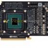 Видеокарта GeForce GTX 1070 использует ту же печатную плату, что и старшая модель