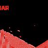 Завершился IT & Security Forum 2016