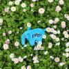 PHP-Дайджест № 86 – интересные новости, материалы и инструменты (15 – 29 мая 2016)