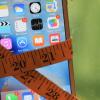 Дайджест интересных материалов для мобильного разработчика #155 (23-29 мая)