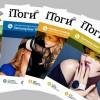 Поддержи журнал iТоги — получи сувениры от iXBT.com!