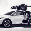 Владелец Model X подал в суд на Tesla, обвиняя компанию в плохом качестве автомобиля