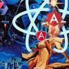 Angular 2 несёт мир в галактику фронтенда