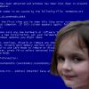 .NET Core: релиза не будет, но вы держитесь, здоровья вам, хорошего настроения