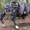 Источники называют Toyota новым владельцем Boston Dynamics