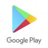 Google I-O 2016: Улучшения в области тестирования и доставки приложений