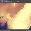 Стабильная версия редактора Krita 3.0 с поддержкой анимации