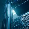 Перспективы рынка хранения данных