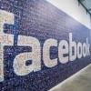 Пользователи Facebook предпочитают смотреть видео без звука