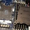 Процессоры Intel Skylake-E будут иметь новое исполнение — LGA 3647