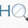 Делаем собственный сервис по определению WHOIS любого домена
