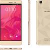 Стали известны характеристики бюджетного смартфона Bluboo Maya
