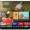 Device Lab от Google: Android TV