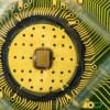 IBM представляет первую в мире память PCM с записью трёх бит в ячейку