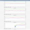 Интеграция системы мониторинга Vutlan SC8100 с NMS Cacti