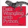 Как использовать Python для «выпаса» ваших неструктурированных данных