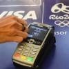 Кольцо всевластия: Visa анонсирует носимое устройство для выполнения платежей